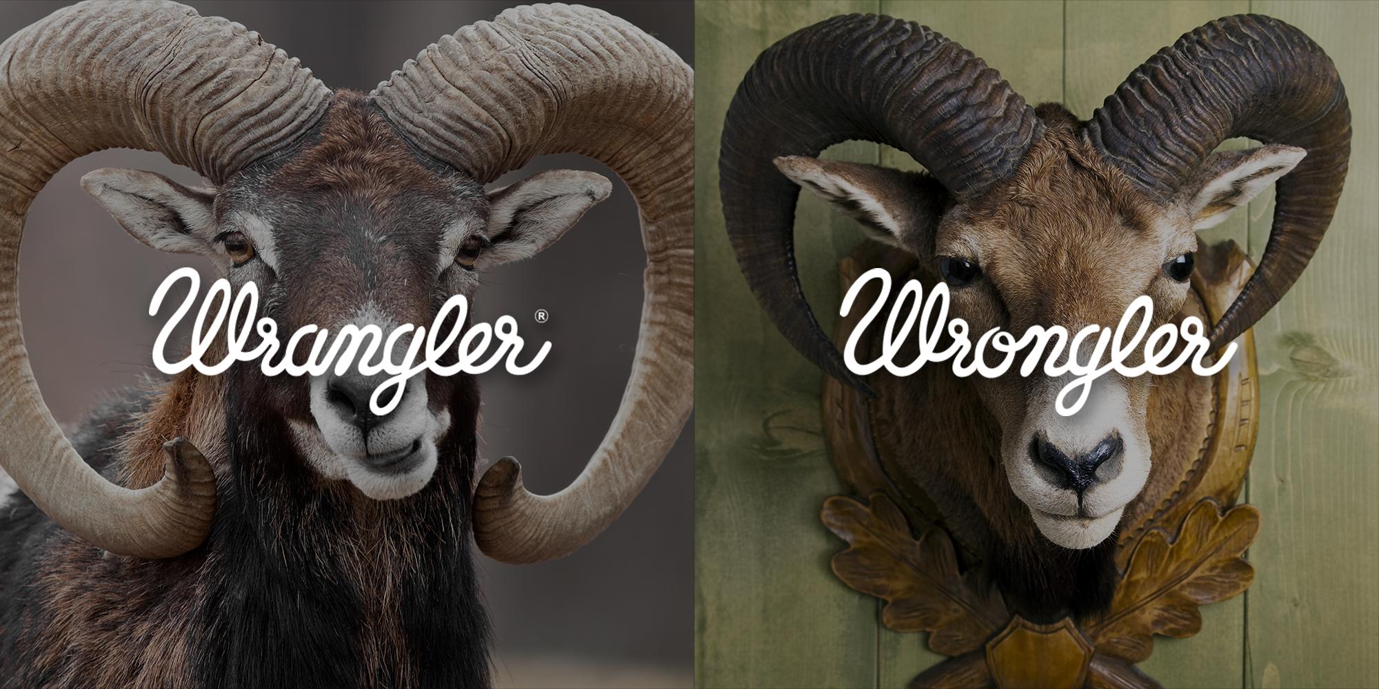 WRANGLER_WRONGLER__0001_13