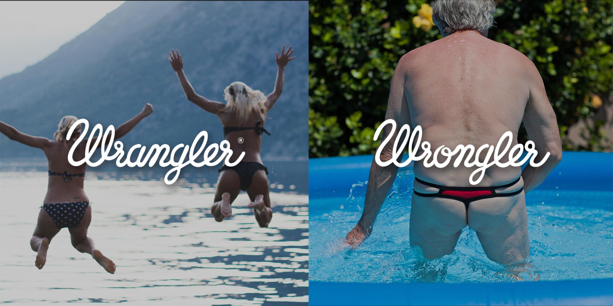 WRANGLER_WRONGLER__0012_2