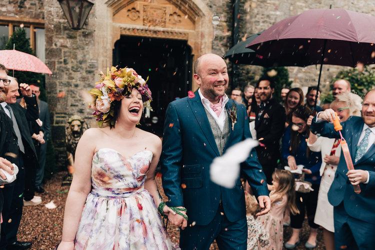 nikon_wedding_ (2)