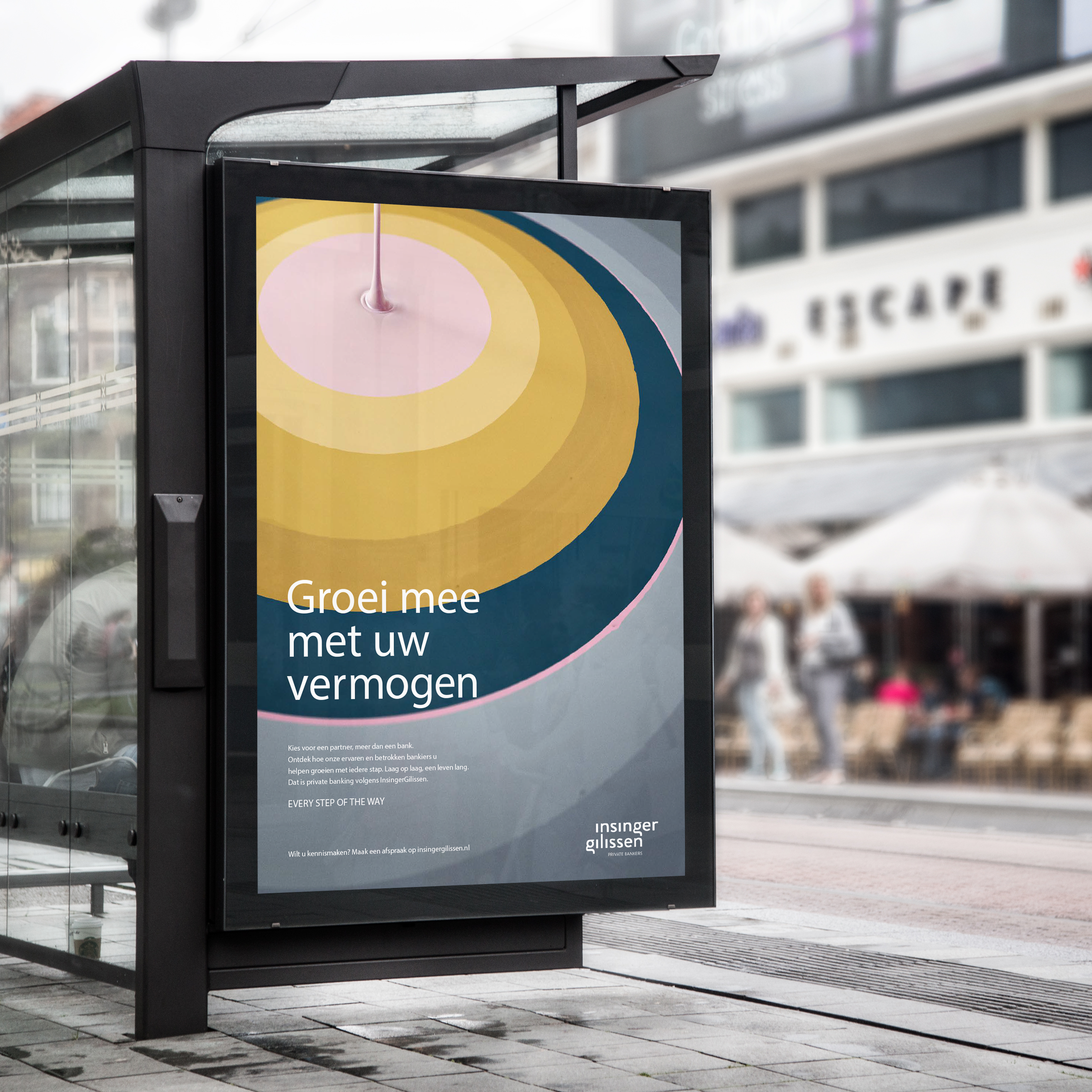 Bus-Stop-Billboard-MockUp_Square